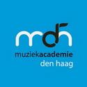 MuziekAcademieLogoVierkant05_125