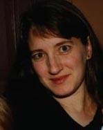 Maria Lewanski