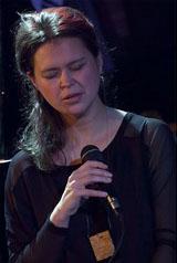 Natasza Kurek