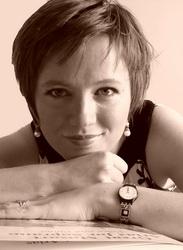 Sonja Gruys