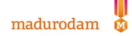Logo Madurodam