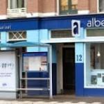Albersen