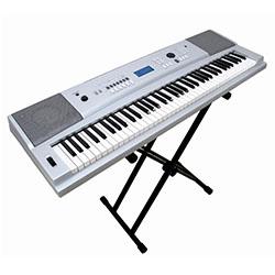 Keyboard 20