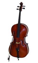 cello 20