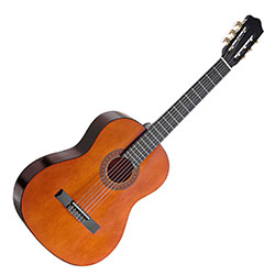 gitaar 20