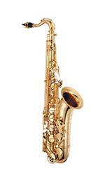 saxofoon 20