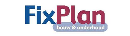 sponsorFixPlan