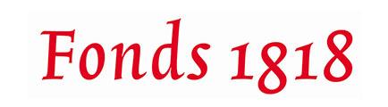 sponsorFonds1818
