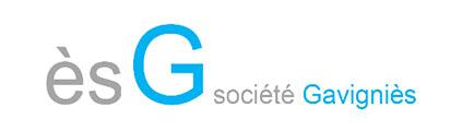sponsorGavignies