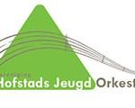 LogoHofstadjeugdorkest