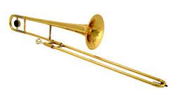 trombone 20