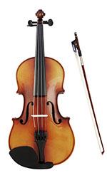 viool 20
