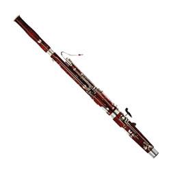 bassoon_fagot-20