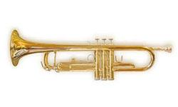 trumpet-20