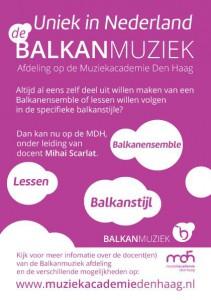Balkanfolder_01