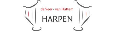 Harpen_DeVeerVanHattem_440_120