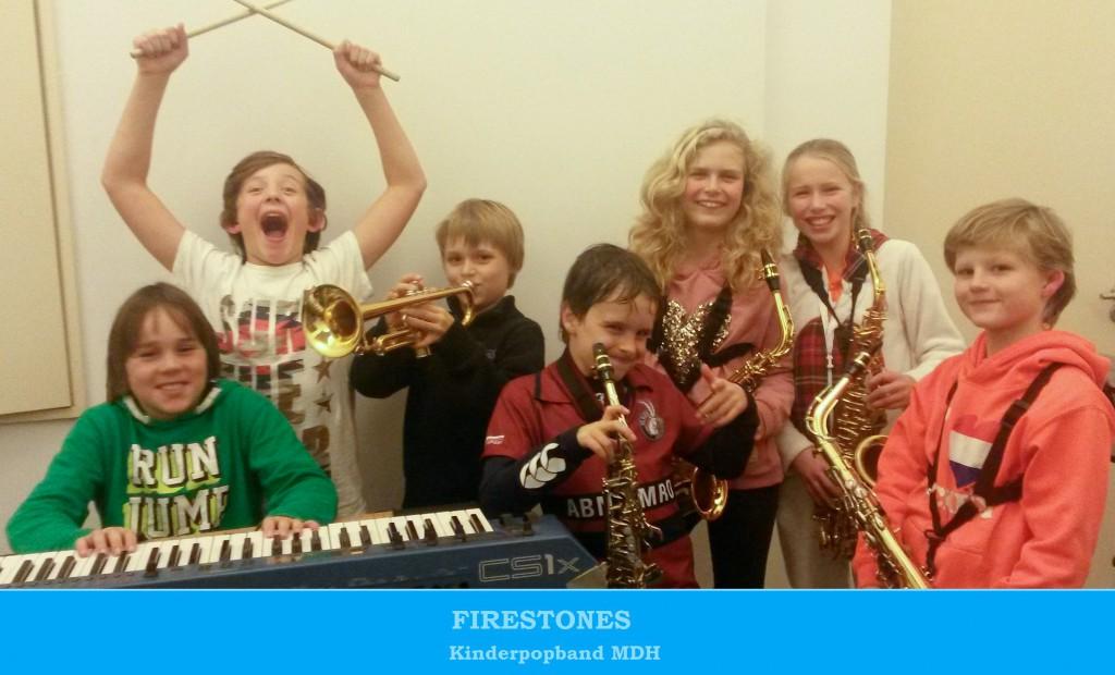 Firestones-1