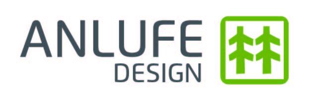 anlufe-logo-30x100px-green
