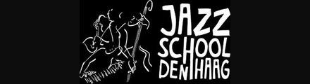 JazzSchoolDenHaag_Logo