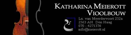 KatharinaMeierott02