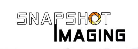 snapshotImaging_resize