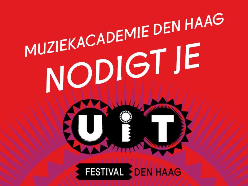 Muziekacademie-Den-Haag